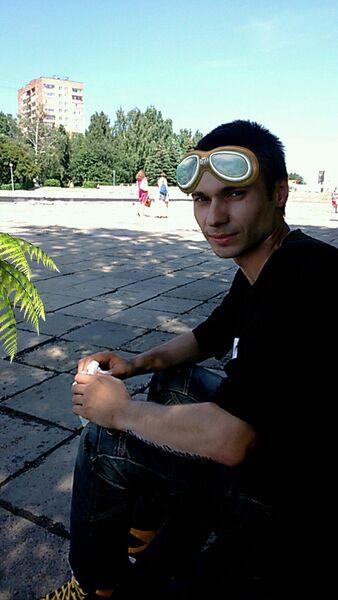 Фото мужчины Петр, Ижевск, Россия, 24