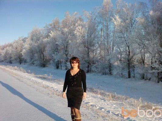 Фото девушки счастливчики, Челябинск, Россия, 44