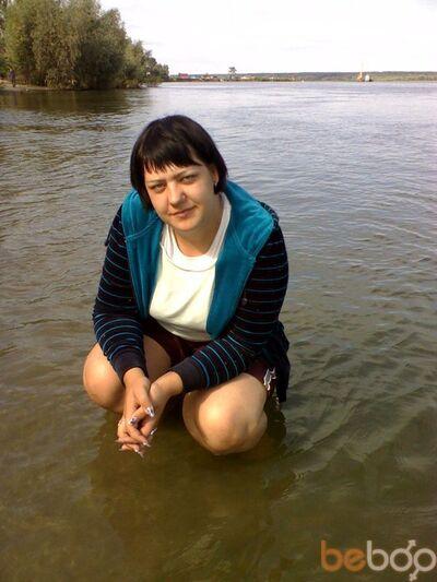 Фото девушки Ленчик, Петропавловск, Казахстан, 34