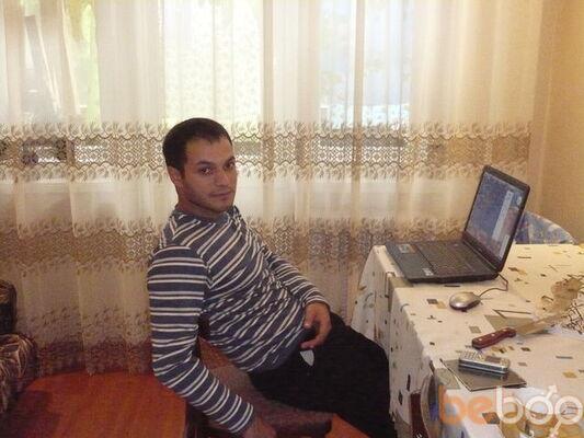 Фото мужчины ken28, Киров, Россия, 34