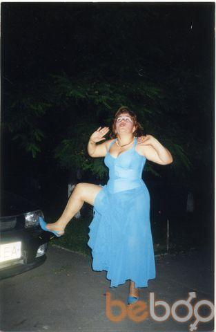 Фото девушки sandra, Мариуполь, Украина, 54
