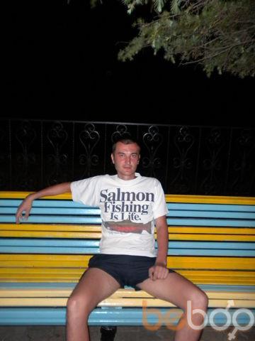 Фото мужчины Kito, Воронеж, Россия, 34