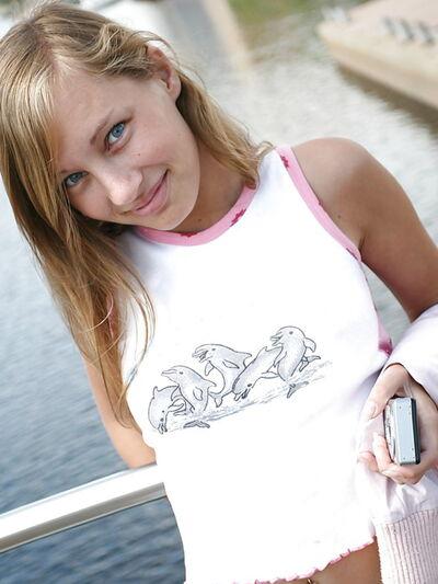 Фото девушки Мария, Киев, Украина, 22