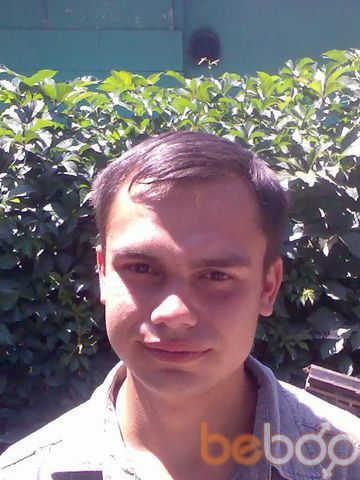 Фото мужчины igor80t2, Алматы, Казахстан, 38