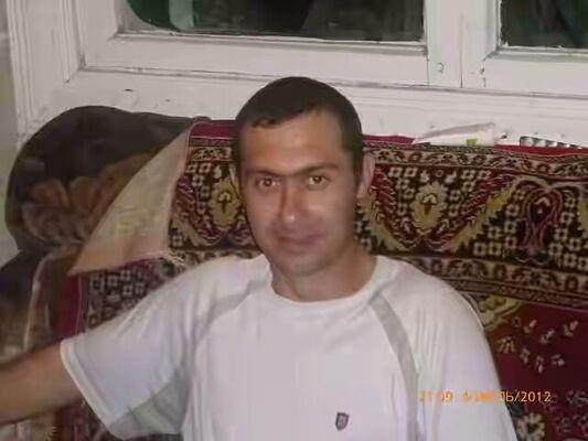 Фото мужчины муса, Щербинка, Россия, 37