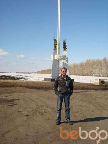 Фото мужчины Максим, Ростов-на-Дону, Россия, 33