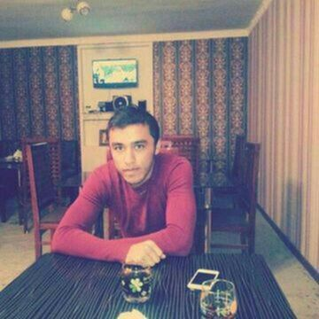 Фото мужчины 945129395, Джаркурган, Узбекистан, 22