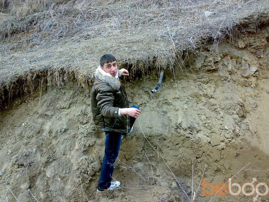 Фото мужчины 077544840, Ереван, Армения, 25