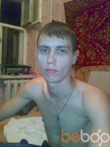 Фото мужчины alexey, Краснодар, Россия, 35