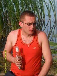 Фото мужчины Dmitry, Черновцы, Украина, 34