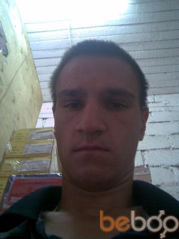 Фото мужчины aleksandr, Ростов-на-Дону, Россия, 30
