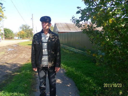 Фото мужчины Яранск, Яранск, Россия, 55