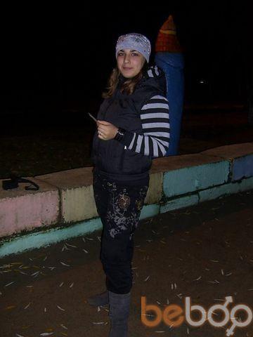 Фото девушки Юленька, Могилёв, Беларусь, 25