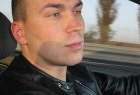 Фото мужчины феникс, Благовещенск, Россия, 29