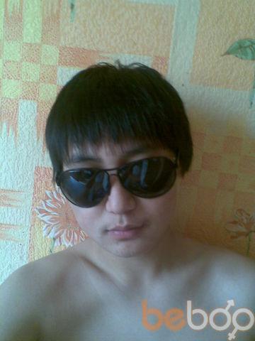 Фото мужчины RuSiK, Астана, Казахстан, 26