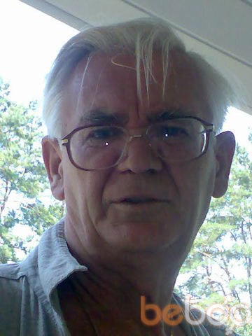 Фото мужчины ANTgor, Киев, Украина, 77