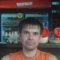 Фото мужчины юра, Львов, Украина, 29