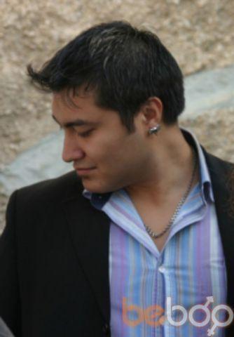 Фото мужчины eston01, Алматы, Казахстан, 37