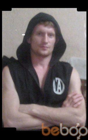 Фото мужчины id23054931vk, Одесса, Украина, 32
