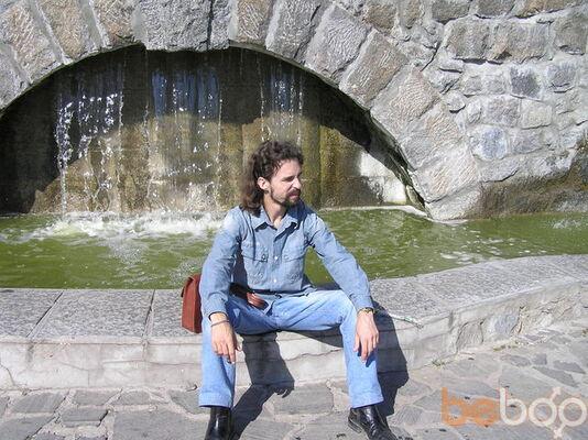 Фото мужчины qwertyuiop, Харьков, Украина, 40