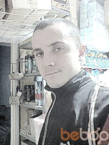 Фото мужчины Solex85, Киев, Украина, 32