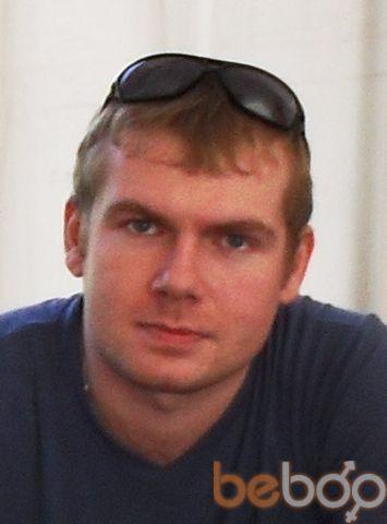 Фото мужчины САШКО, Чебоксары, Россия, 35