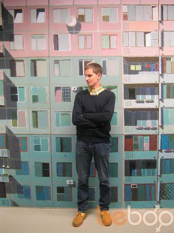 Фото мужчины froigh, Севастополь, Россия, 28