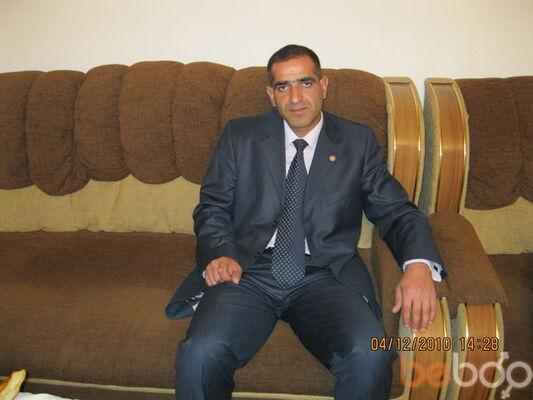 Фото мужчины Arsen 30, Арарат, Армения, 38