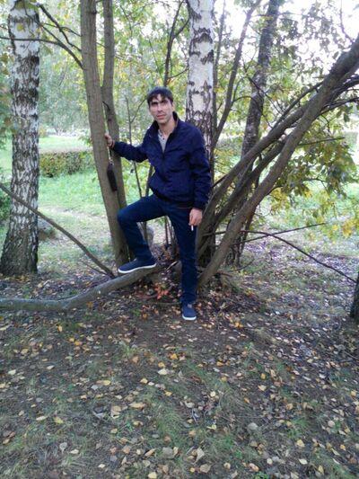 Фото мужчины Mxo, Минск, Беларусь, 32