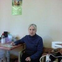Фото девушки любовь, Судак, Россия, 65