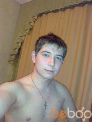Фото мужчины Sergey, Симферополь, Россия, 29