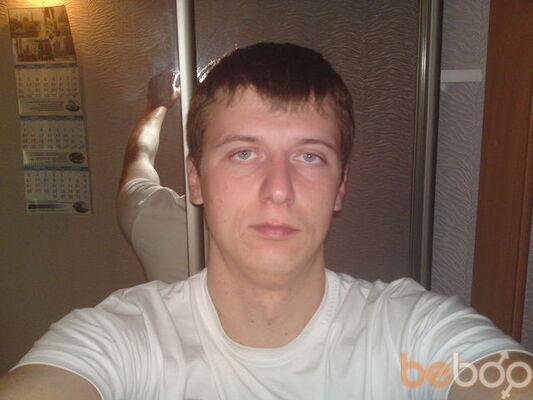 Фото мужчины rOMEO, Минск, Беларусь, 37