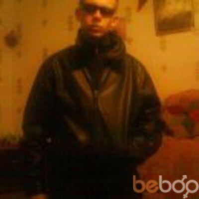 Фото мужчины POLAK, Саратов, Россия, 27