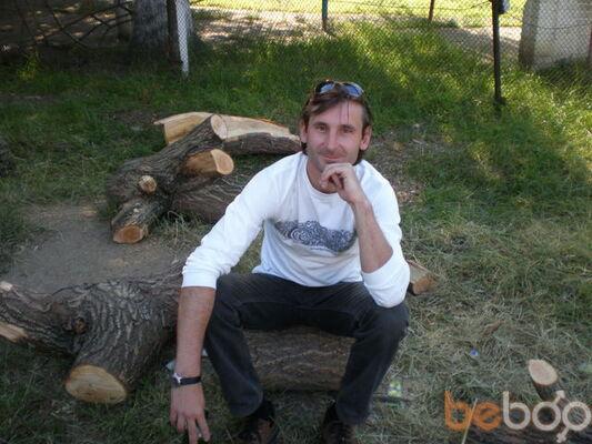 Фото мужчины villi, Калуш, Украина, 41