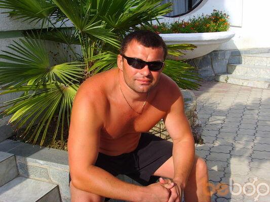 Фото мужчины Billi, Минск, Беларусь, 43