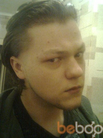 Фото мужчины dimka, Одесса, Украина, 28