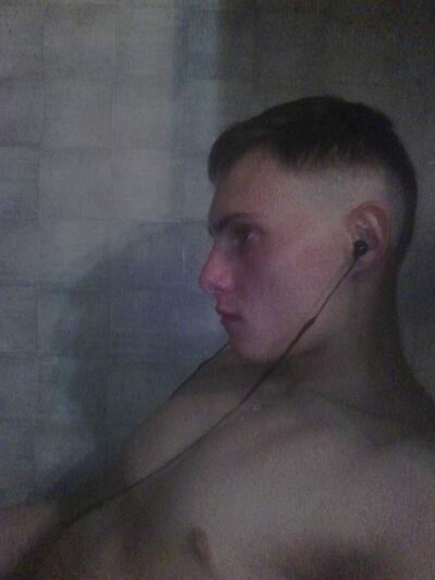 porno-verhnego-ufaleya