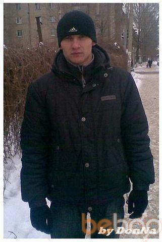 Фото мужчины sexi, Уральск, Казахстан, 29