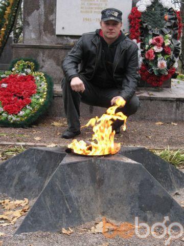 Фото мужчины andrey, Санкт-Петербург, Россия, 41