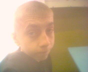 Фото мужчины Петр, Калуга, Россия, 37