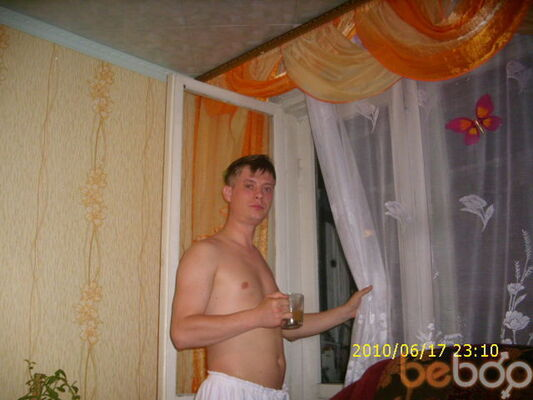 Фото мужчины 7772011, Уссурийск, Россия, 39