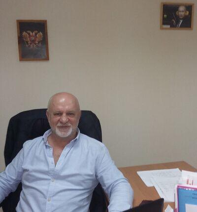Фото мужчины Владимир, Владивосток, Россия, 59