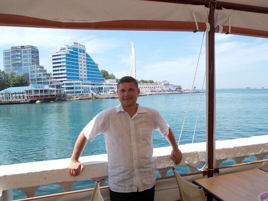 Фото мужчины Дмитрий, Севастополь, Россия, 37