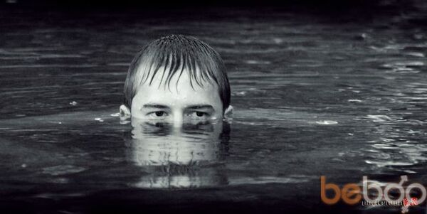 Фото мужчины канон, Киев, Украина, 45
