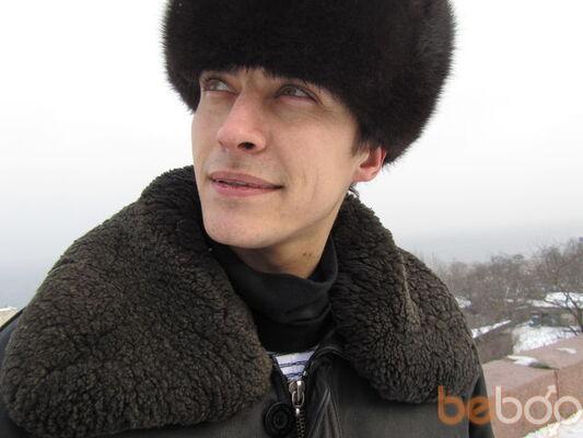 Фото мужчины kophik, Одесса, Украина, 33