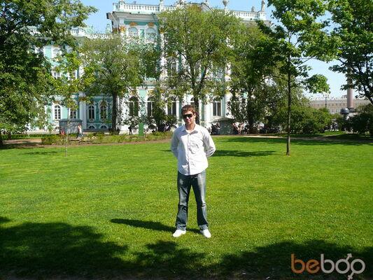 Знакомства Нижний Новгород, фото мужчины Derbi, 33 года, познакомится