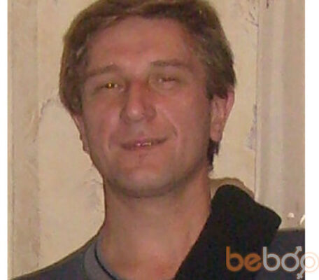 Фото мужчины henkell, Минск, Беларусь, 40