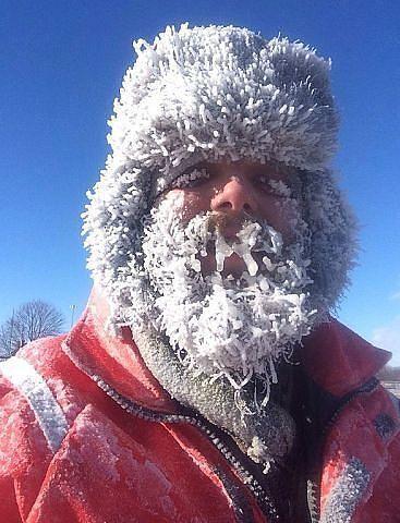 Знакомства Лосино-Петровский, фото мужчины Паша, 28 лет, познакомится для флирта, любви и романтики, cерьезных отношений