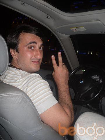 Фото мужчины tazo, Тбилиси, Грузия, 36