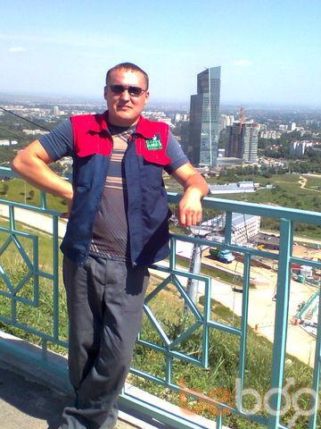 Фото мужчины volod, Алматы, Казахстан, 36